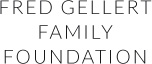 Fred Gellert Family Foundation
